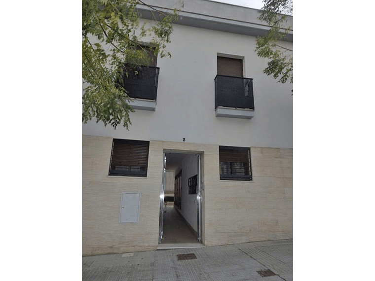 01-Apartamento-Chiclana-C04248