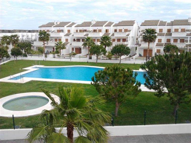 01-Apartamento-La-Barrosa-CAM04014
