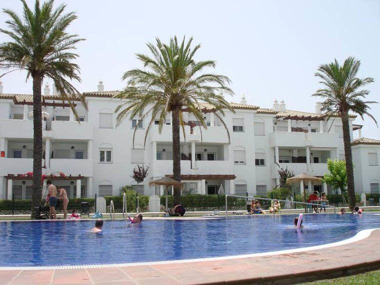 01-Apartamento-La-Barrosa-CAM04016