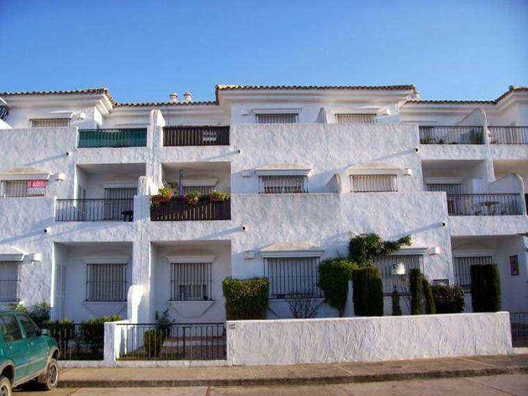 01-Apartamento-La-Barrosa-CAM04019