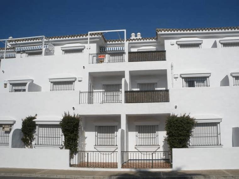 01-Apartamento-La-Barrosa-CAM04023