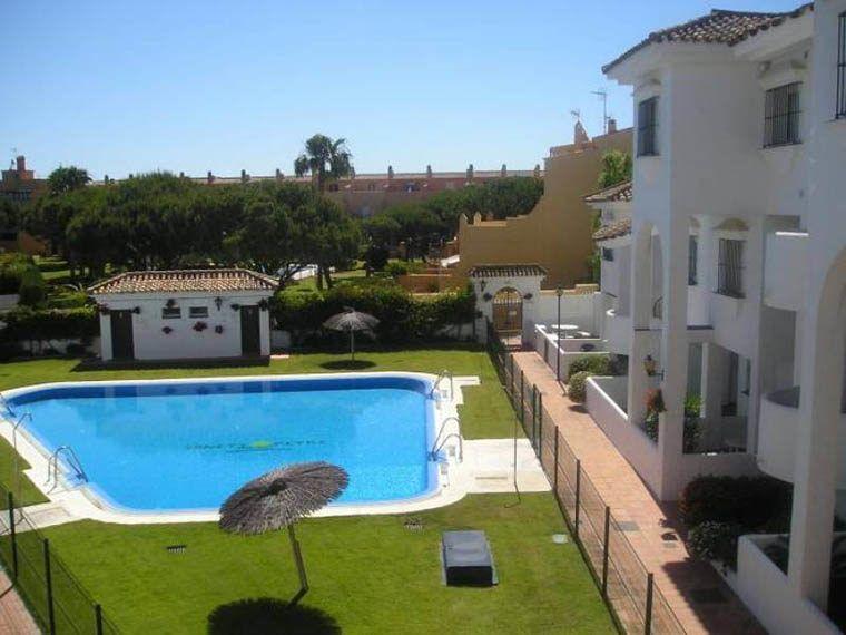 01-Apartamento-La-Barrosa-CAM04033