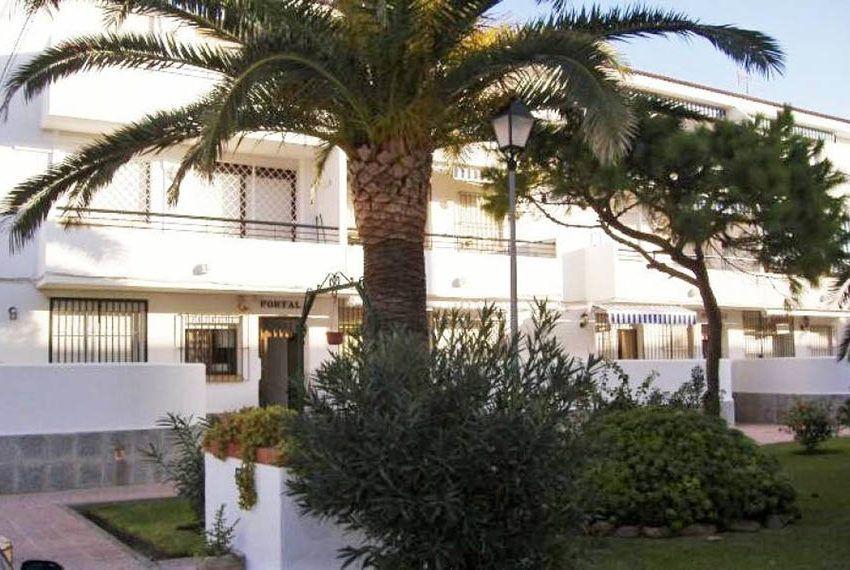 01-Apartamento-La-Barrosa-CAM04040