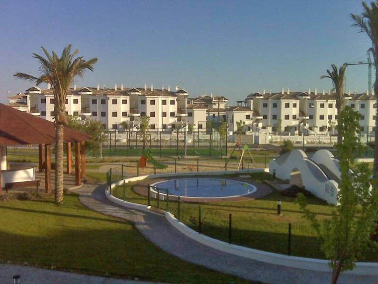 01-Apartamento-La-Barrosa-CAM04055
