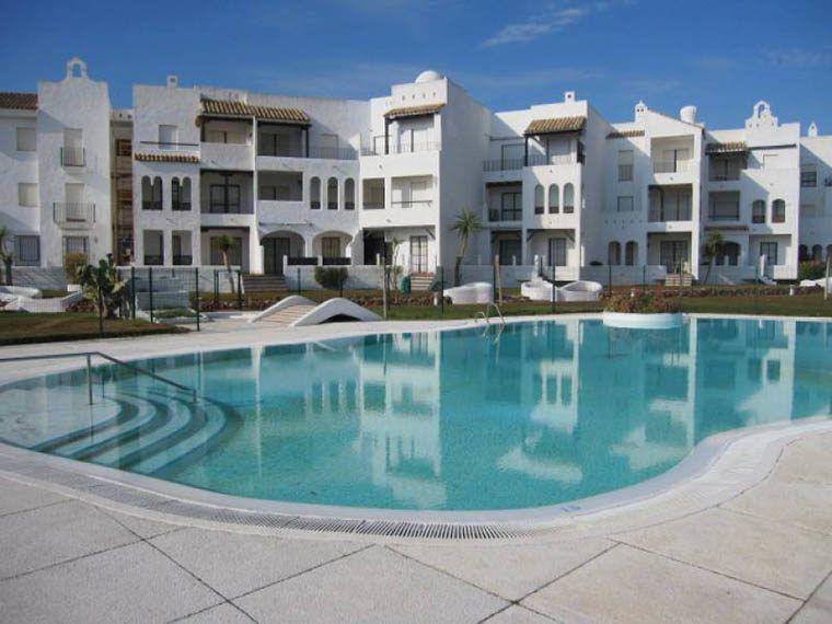 01-Apartamento-La-Barrosa-CAM04064