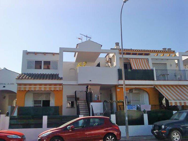 01-Apartamento-La-Barrosa-CAM04176