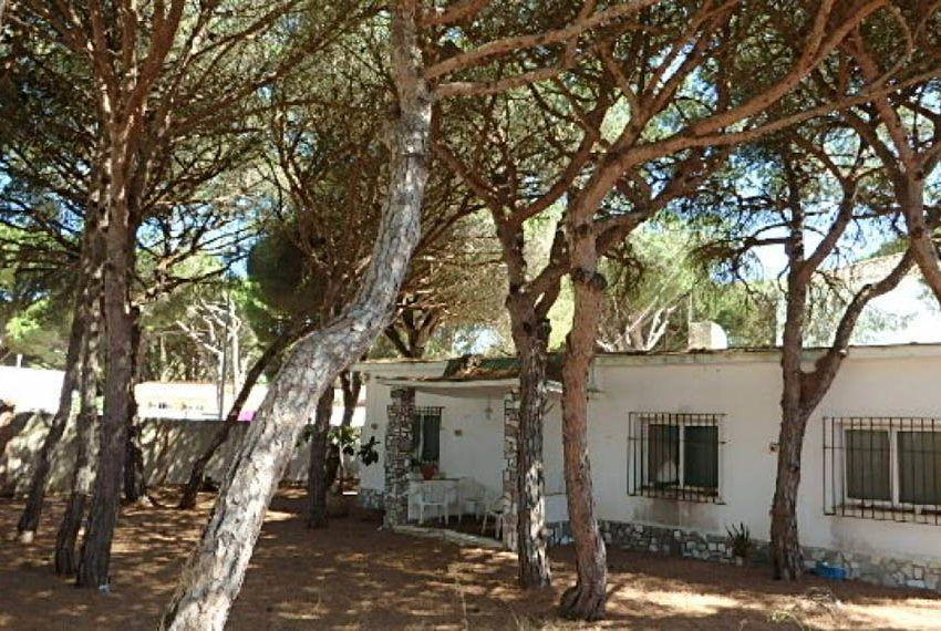 01-Casa-La-Barrosa-CAM04151