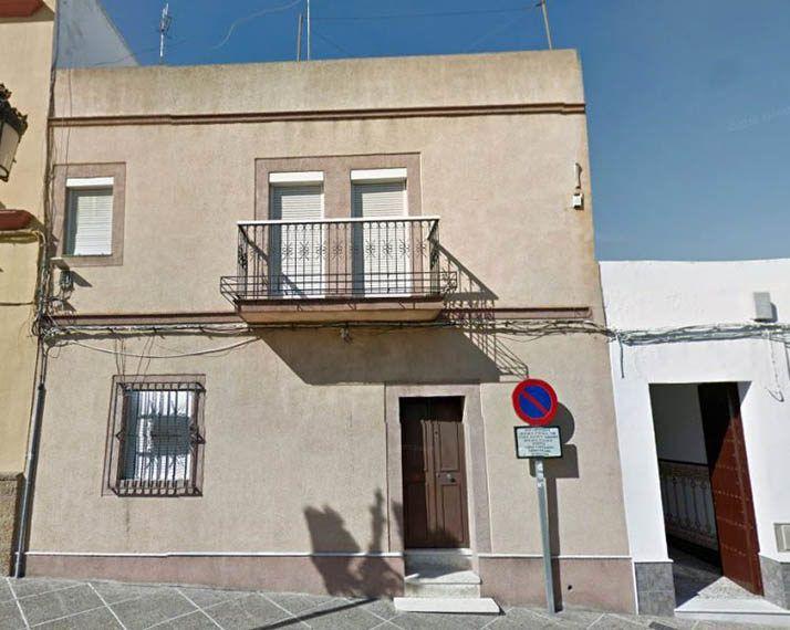 01-Casa-de-Pueblo-Chiclana-CAM04213