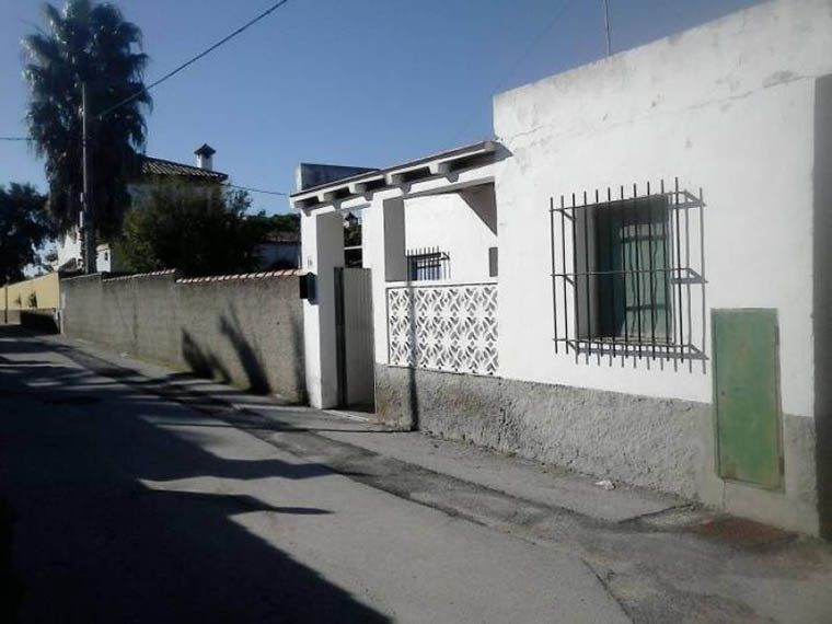 01-Casa-de-campo-Chiclana-CAM04089