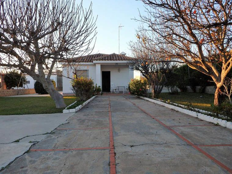 01-Chalet-Chiclana-CAM04083