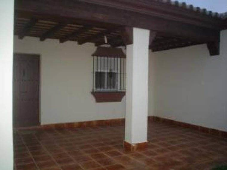 01-Chalet-Chiclana-CAM04090