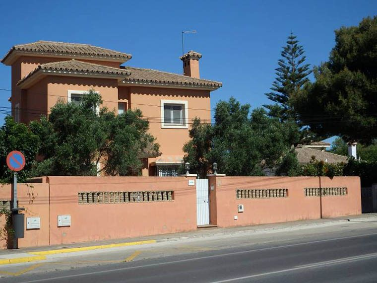 01-Chalet-Chiclana-CAM04116