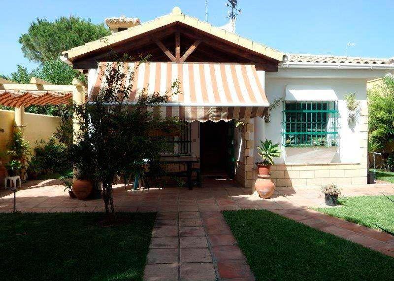 01-Chalet-La-Barrosa-CAM04141