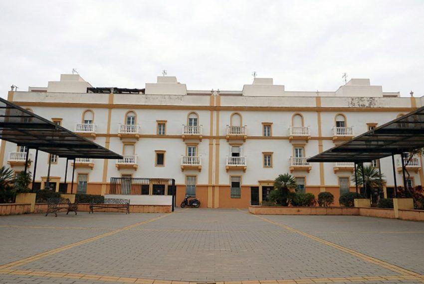 01-Piso-Chiclana-C04271