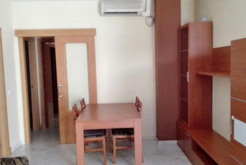 02-Apartamento-Chiclana-C04248