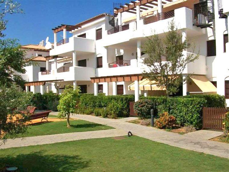 02-Apartamento-La-Barrosa-CAM04004