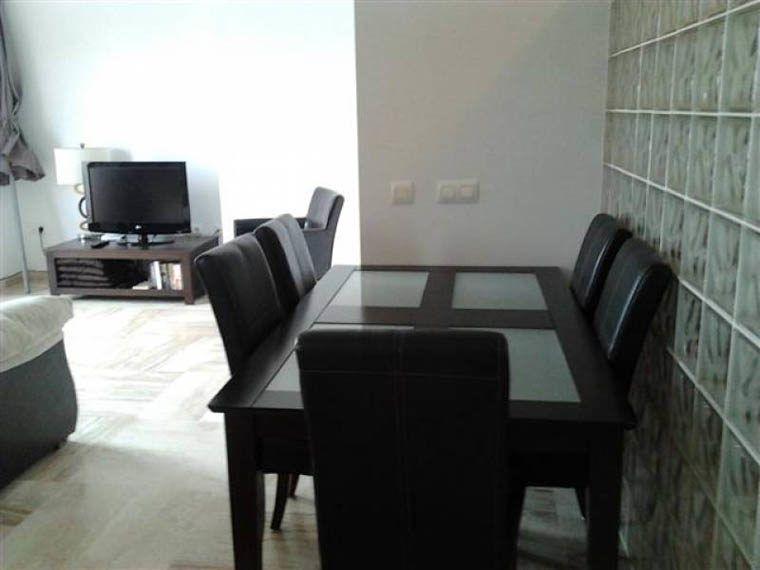 02-Apartamento-La-Barrosa-CAM04014