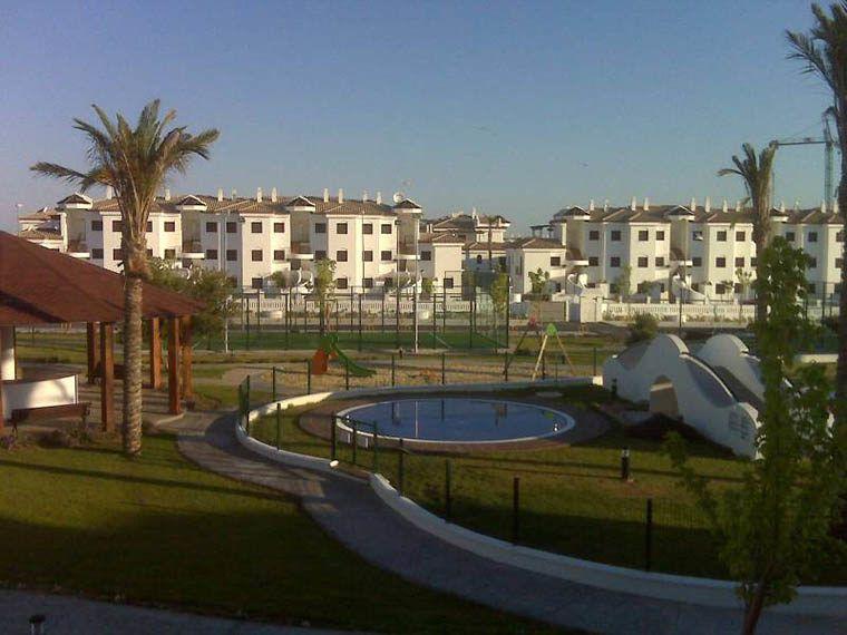02-Apartamento-La-Barrosa-CAM04016
