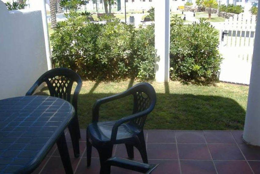 02-Apartamento-La-Barrosa-CAM04017
