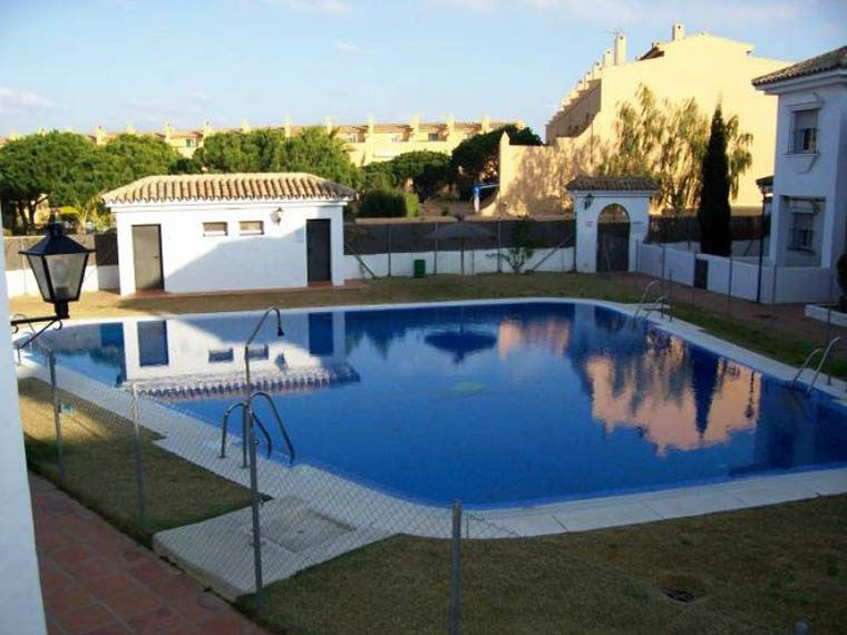 02-Apartamento-La-Barrosa-CAM04019