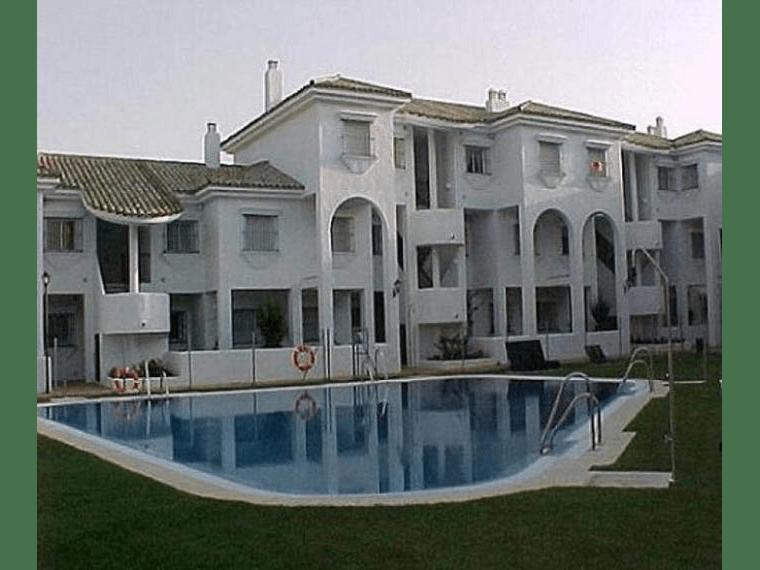 02-Apartamento-La-Barrosa-CAM04023
