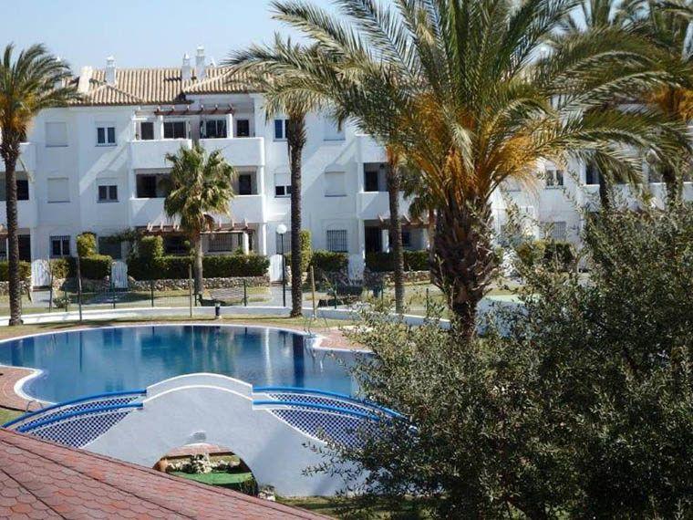 02-Apartamento-La-Barrosa-CAM04055