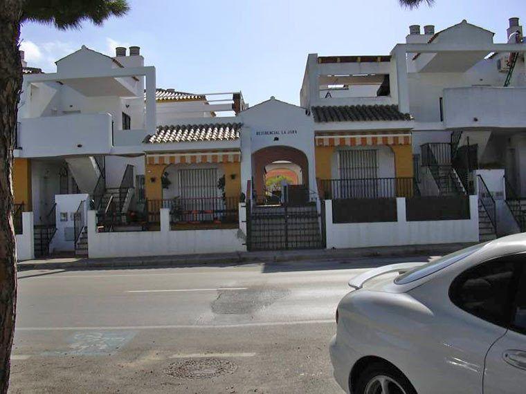 02-Apartamento-La-Barrosa-CAM04176
