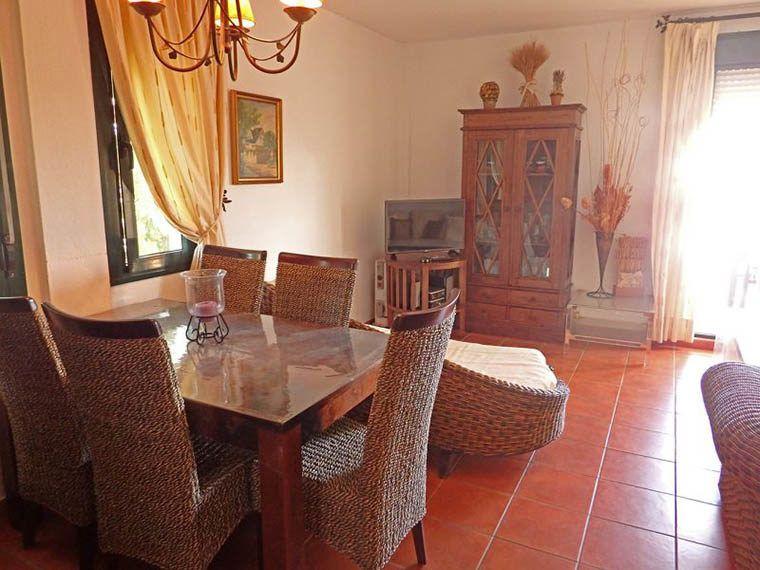 02-Apartamento-La-Barrosa-CAM04233