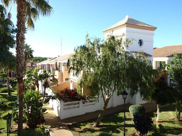 02-Apartamento-La-Barrosa-CAM04235