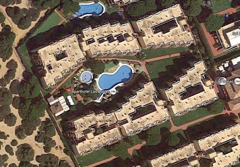 02-Apartamento-Novo-Sancti-Petri-CAM04126
