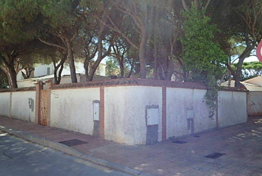 02-Casa-La-Barrosa-CAM04151