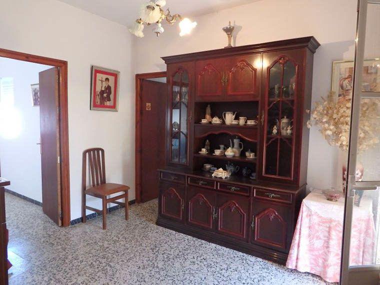 02-Casa-de-Pueblo-Chiclana-CAM04213