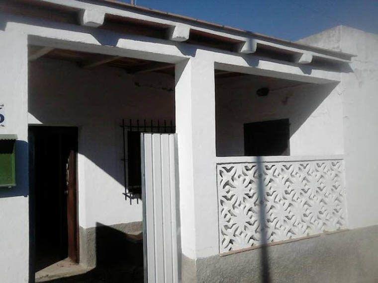 02-Casa-de-campo-Chiclana-CAM04089