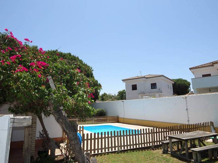 02-Chalet-Chiclana-CAM04149