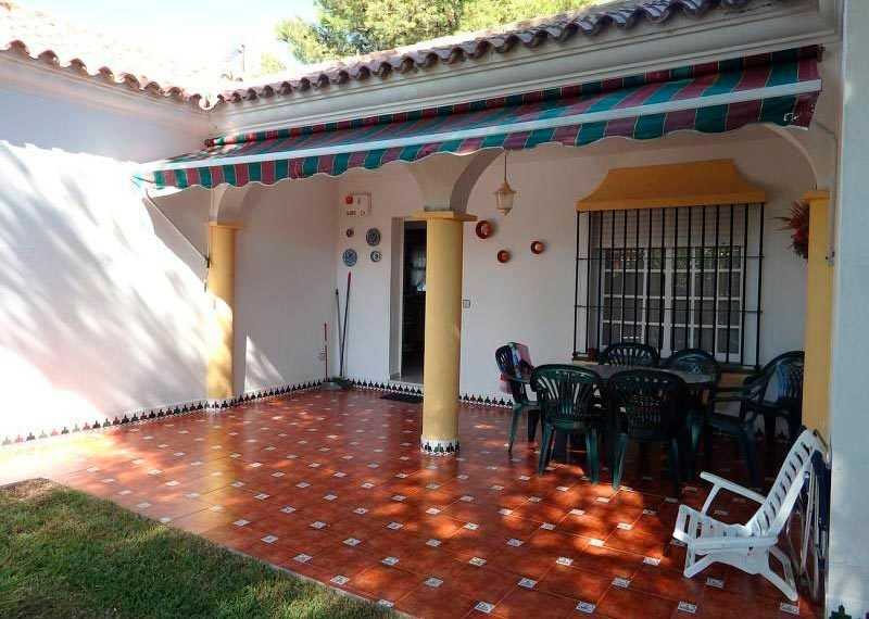 02-Chalet-Chiclana-CAM04165
