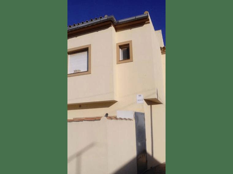 02-Unifamiliar-Chiclana-3313