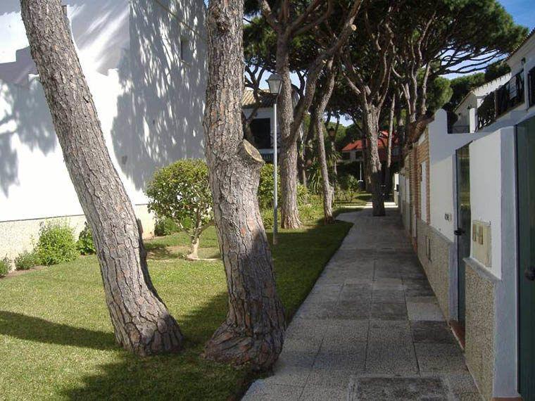 02-Unifamiliar-La-Barrosa-CAM04053