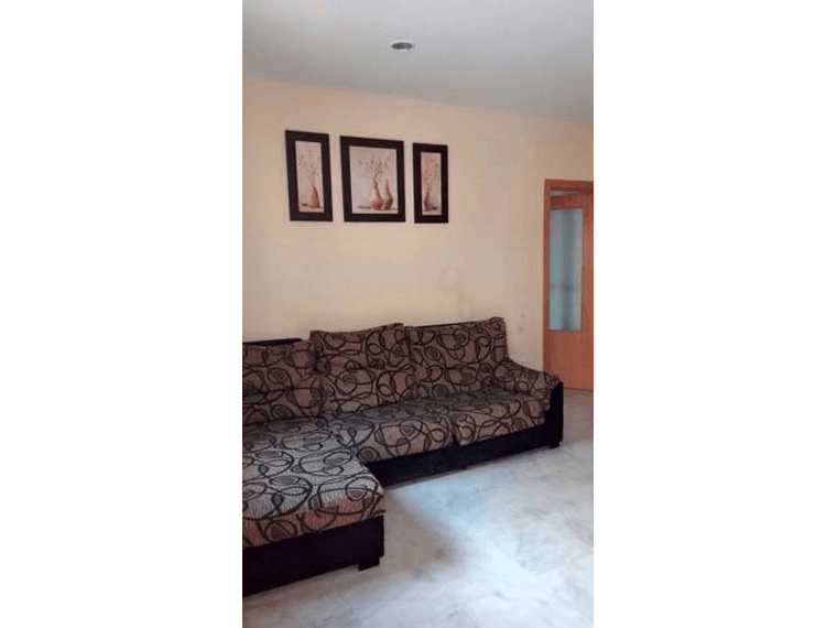 03-Apartamento-Chiclana-C04248