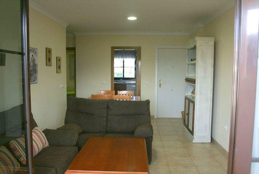 03-Apartamento-La-Barrosa-CAM04004