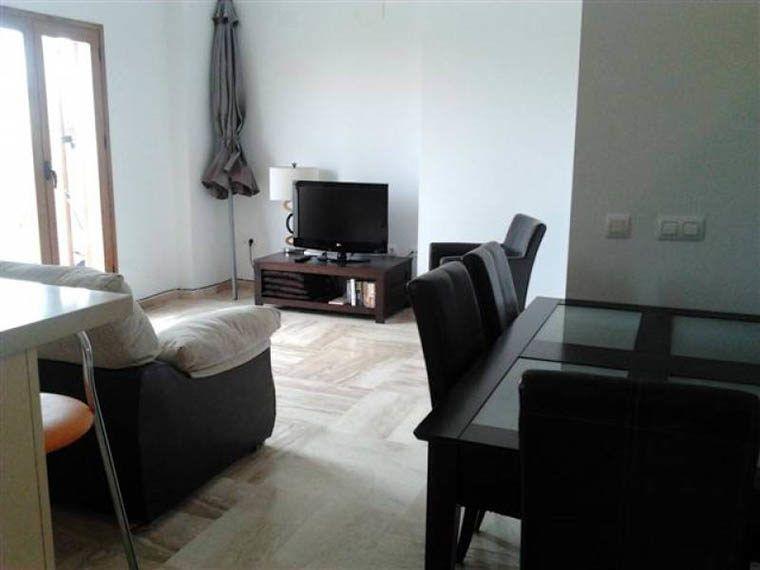 03-Apartamento-La-Barrosa-CAM04014