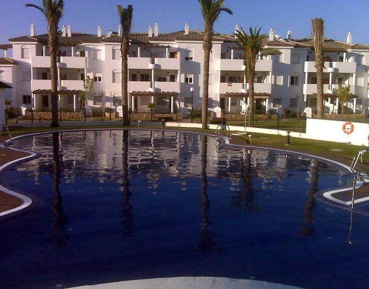 03-Apartamento-La-Barrosa-CAM04016