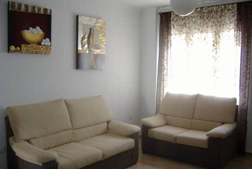 03-Apartamento-La-Barrosa-CAM04017
