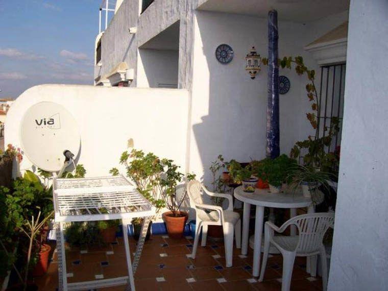 03-Apartamento-La-Barrosa-CAM04019