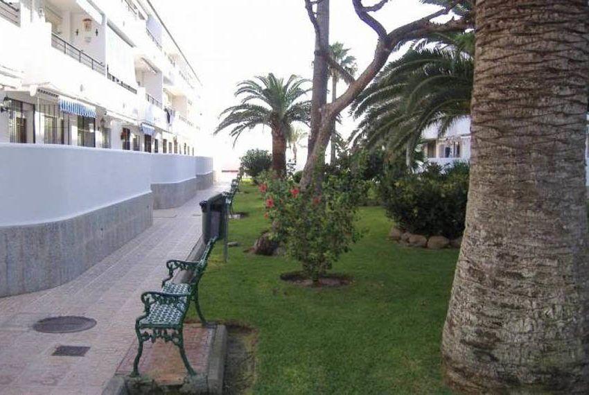 03-Apartamento-La-Barrosa-CAM04040