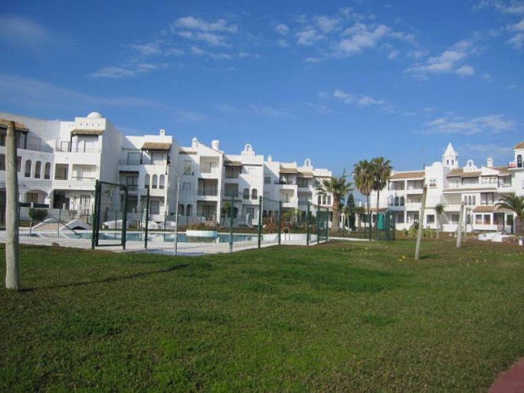 03-Apartamento-La-Barrosa-CAM04064