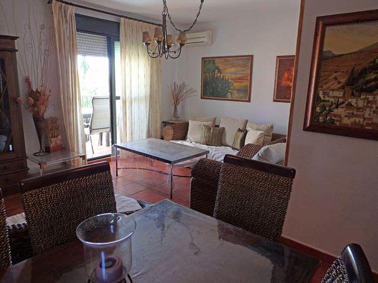 03-Apartamento-La-Barrosa-CAM04233