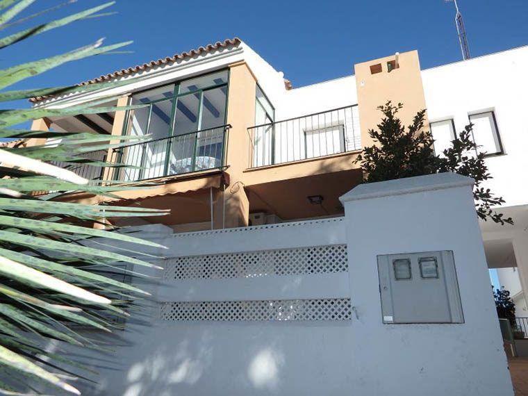 03-Apartamento-La-Barrosa-CAM04235