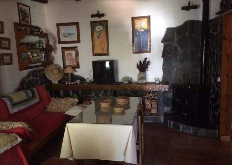 03-Casa-Chiclana-C04255
