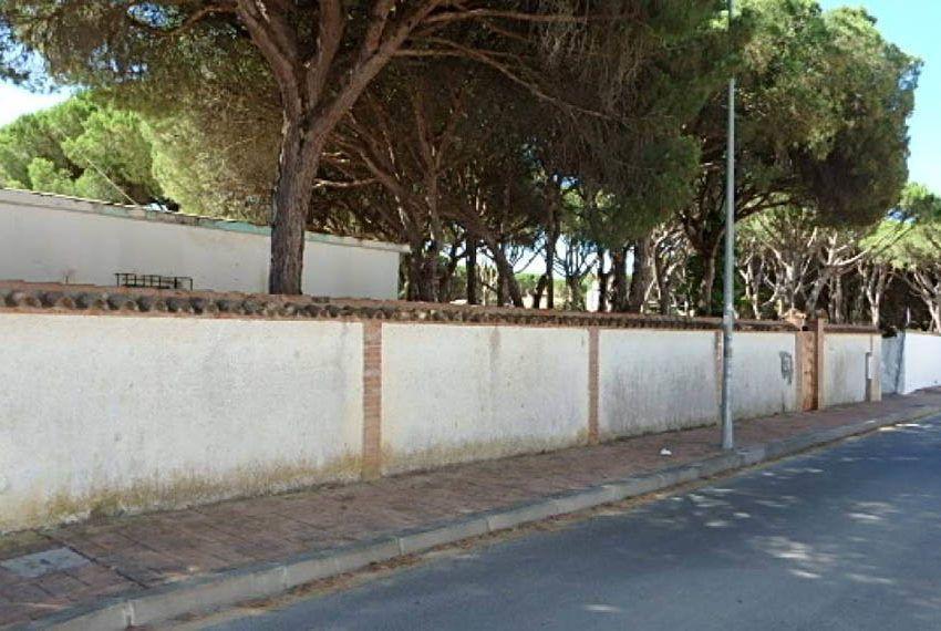 03-Casa-La-Barrosa-CAM04151