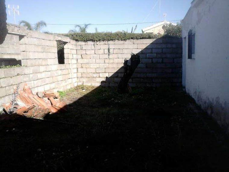 03-Casa-de-campo-Chiclana-CAM04089